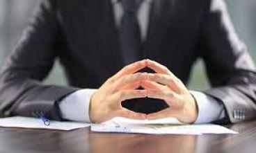 ۲۵ ویژگی شخصیتی و کاری مدیران موفق