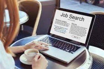 با بهترین سایت های استخدامی ایران آشنا شوید