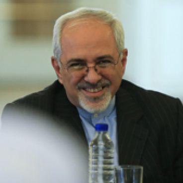 آینده برای برندینگ در ایران، توافق هسته ای صورت گرفت