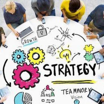 پنج راهکار مفید برای داشتن استراتژی شبکه های اجتماعی
