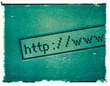 یک وب سایت فروش چگونه فروش شما را تضمین می کند؟