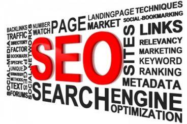 آموزش تخصصی سئو و بهینه سازی استراتژیک: اطلاعات غلط درباره SEO را دور بریزید