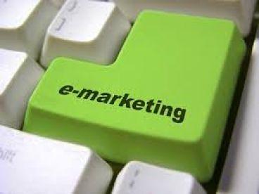 بازاریابی اینترنتی ، افزایش بازدید کنندگان