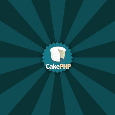 cake php چیست؟