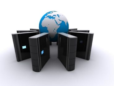 تفاوتهای انواع میزبانی وب یا Web Hosting