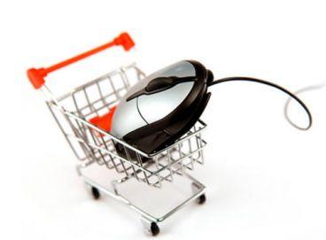 فواید فروشگاه اینترنتی