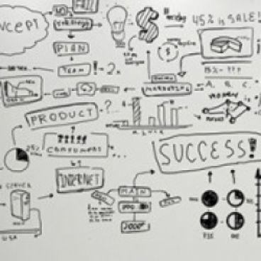 آژانسهای بازاریابی در آستانه ورود به دوران دیجیتال Marketing Agency