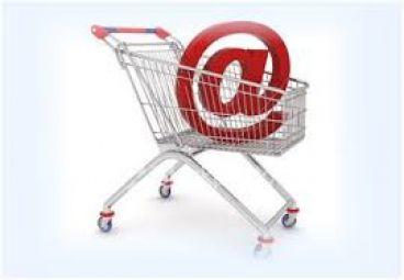 آشنایی با بازاریابی اینترنتی