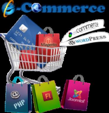 چه نکاتی را در سایت تجارت الکترونیکی رعایت نماییم؟