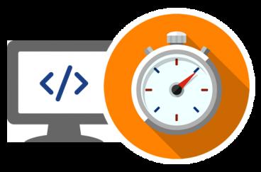 افزایش سرعت سایت با ساده ترین نکات
