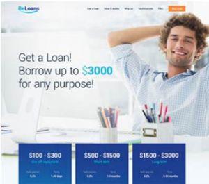 کد: loans2