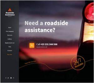 کد: assistance