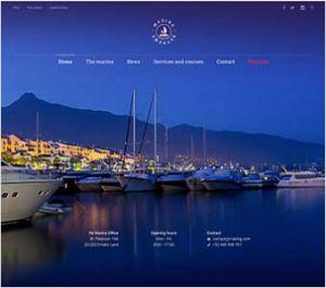 کد: marina