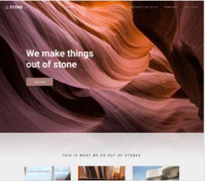 کد: stone
