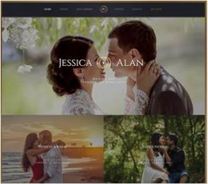 کد: weddingvideos