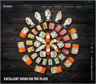 کد: sushi2