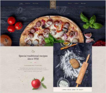 کد pizza2